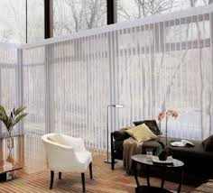 Enclosed Blinds For Sliding Glass Doors Enclosed Blinds For French Doors Nytexas