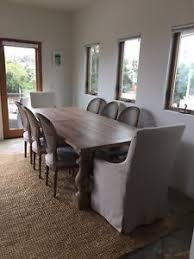 Restoration Hardware Drafting Table Restoration Hardware Furniture Ebay