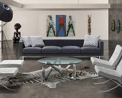 furniture ideas round coffee tables in glass wood marble and