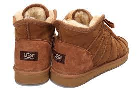 ugg womens shoes ugg 5986 shoes chestnut uggyi00000087 chestnut ca 143 76