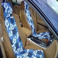Custom Auto Upholstery San Antonio Truck Accessories New Braunfels Bulverde San Antonio Austin