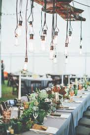 warehouse wedding decor images wedding decoration ideas