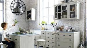 quel revetement mural pour cuisine quel revetement mural pour cuisine back to post awesome quel