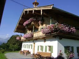 farm stay unterleitenhof kitzbühel austria booking com