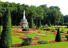 Beautiful Gardens In The World The Most Beautiful Rose Garden In The World Most Beautiful Rose Garden