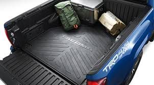 toyota tacoma floor mat 2018 toyota tacoma exterior accessories