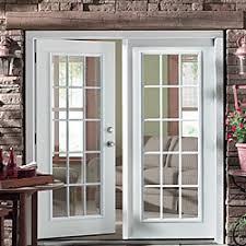 Patio Door Styles Patio Door Styles Home Design Ideas And Pictures