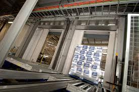 airbloc energy saving air curtains
