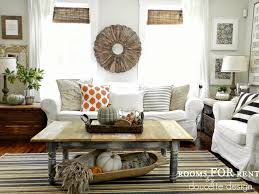 living room fall living room decor images color living room