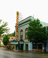 Small Country Towns In America Best 25 Small Towns In California Ideas On Pinterest Rv Usa