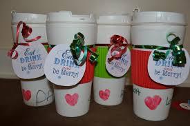 preschool christmas gift ideas part 22 best 25 class christmas