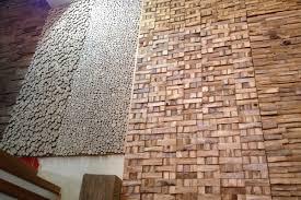 revetement mural chambre revetement mural chambre élégant revªtement mural en bois habillage