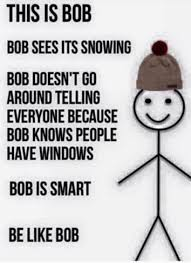Winter Storm Meme - all the winter storm jonas memes you ll need 107 5 wbls 1