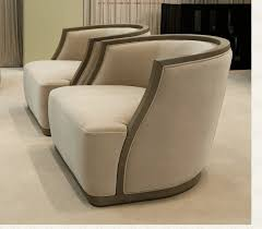 Chairs Armchairs 1662 Best Furniture Chair Sofa Bed Images On Pinterest