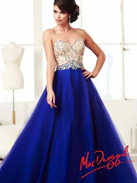 41 best special occasion gowns images on pinterest dresses 2014