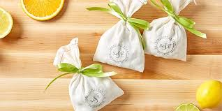 favors wedding 100 unique wedding favor ideas shutterfly