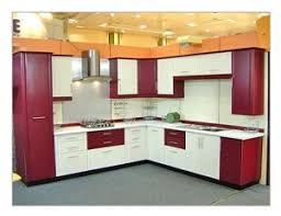 kitchen furnitur kitchen furniture target furniture pvt ltd vadodara