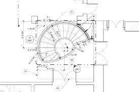 Ibc Stair Design by Understanding The Design Amp Construction Of Stairs Staircases