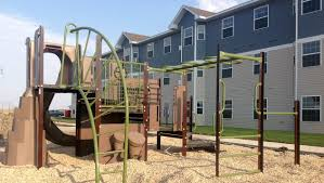 Providence Hill Townhomes Columbia Mo by Apartments For Rent Managed By Lutheran Social Services Of North