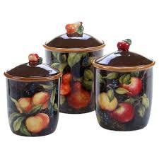 black kitchen canister set black kitchen canisters sets canister sets black kitchen kitchen