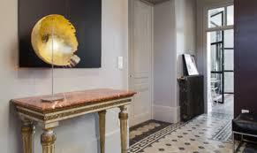 chambre d hote charme et tradition maison d hôtes tandem chambre d hote cluny arrondissement de