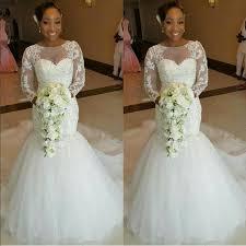 Custom Made Wedding Dresses Uk 286 Best Wedding Gowns Custom Made 2015 Images On Pinterest