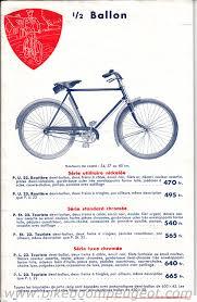 peugeot france peugeot 1935 france flyer brochure
