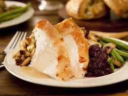 no turkey shortage this thanksgiving business insider