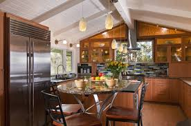 Kitchen Cabinets Ratings by Eco Friendly Kitchen Cabinets Home Design Ideas And Pictures