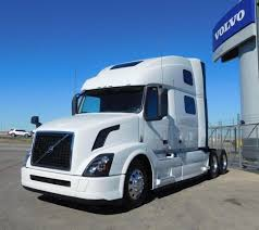 volvo tr volvo vnl64t780 in oklahoma for sale used trucks on buysellsearch
