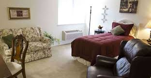 senior living u0026 retirement community in salem or madrona hills