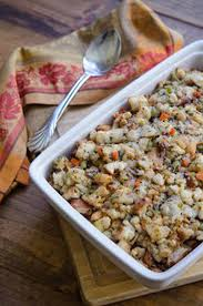 15 thanksgiving recipes make ahead my and