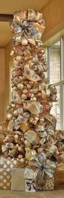25 unique artificial trees ideas on small
