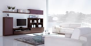 living room furniture wall units the same collection of living