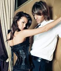 halloween city eureka ca good relations lovers boutique u0026 pleasure parties 39 photos u0026 29