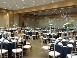 wedding venues tulsa glenpool conference center event venue in glenpool oklahoma