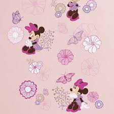 minnie mouse wall decals target color the walls of your house minnie mouse wall decals target mickey mouse bedding minnie mouse bedding mickey mouse 2016 car