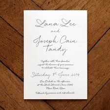 wedding invitations glasgow invitation printing glasgow wedding invitation glasgow party