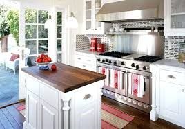 kitchen island ideas small space kitchen islands for small spaces meetmargo co