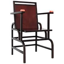 george sowden for memphis milano gloucester chair postmodern