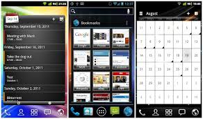 android bookmark widget br here is one of the better widget packs you can find on the play