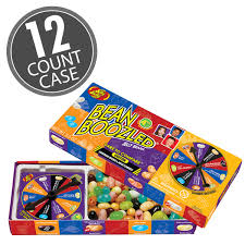 where to buy gross jelly beans beanboozled spinner jelly bean gift box 4th edition 12 count
