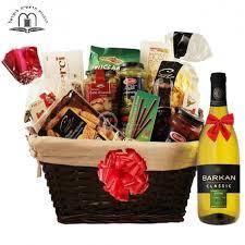 send a gift basket send pasta gift basket israel tel aviv jerusalem raanana haifa netanya