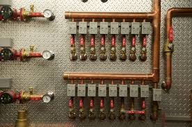 what we do plumbing heating contractor telluride aspen par