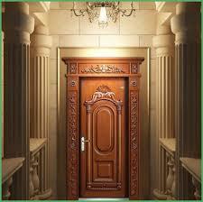 Model Home Decorations Wood Door Designs For Houses House Wood Door Designs Interior Home