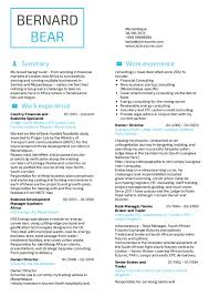 Volunteer Experience Resume Example by How To Include Volunteer Experience On A Resume Career Help Center