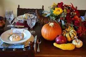 cornucopia centerpiece ideas for your thanksgiving centerpiece fresh by ftd