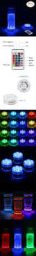 Led Light Bar Color Changing by Best 25 Underwater Led Lights Ideas On Pinterest Waterproof Tv