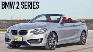2015 bmw 2 series convertible 2015 bmw 2 series convertible