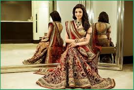 wedding dress for indian glorifying with indian bridal dresses dinesh tailor